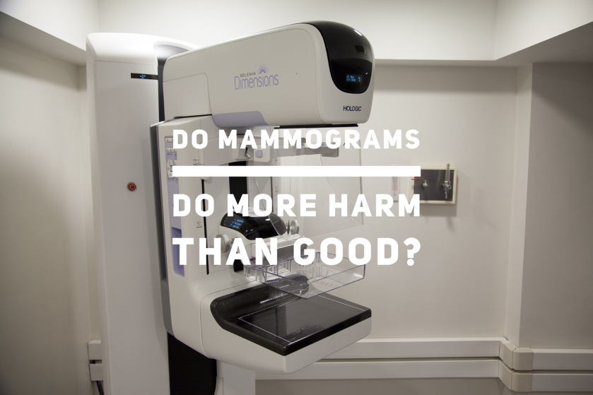 Mammograms Breast Cancer, Xrays, X-rays, Procedures, Cancer Screening, Woman's Health